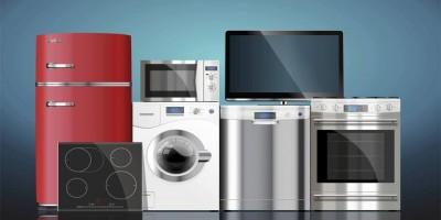 appareils-electromenagers-un-certificat-de-conformite-obligatoire-depuis-le-1er-octobre