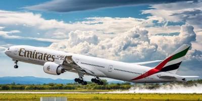 partenariat-emirates-flydubai-29-destinations-concernees
