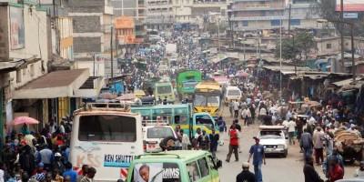 economie-maurice-accede-a-un-marche-de-630-millions-de-consommateurs-nbsp