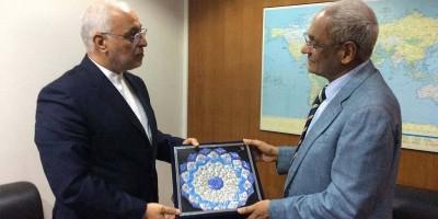 diplomatie-maurice-et-l-rsquo-iran-veulent-se-rapprocher-sur-les-plans-economique-et-culturel-nbsp
