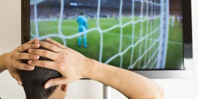 english-premier-league-revivez-les-matches-du-week-end-grace-au-catch-up-tv-de-my-t