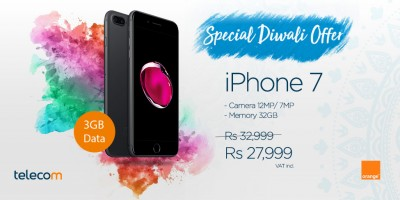 promos-diwali-nbsp-economisez-rs-5-000-sur-un-iphone-7