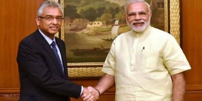 l-inde-et-maurice-vers-un-accord-de-libre-echange