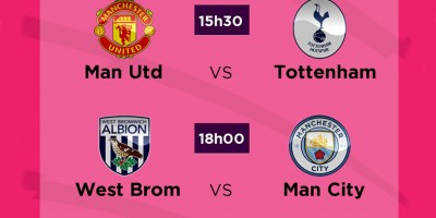 man-united-v-s-tottenham-le-choc-de-la-10e-journee-de-premier-league-en-direct-sur-my-t