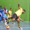 telecom-futsal-premiership-chamarel-wanderers-une-strategie-payante