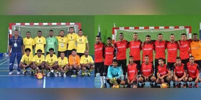 telecom-futsal-ndash-derniere-journee-swallows-et-red-warriors-en-pole-position