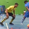 telecom-futsal-premiership-jean-del-louise-l-rsquo-atout-de-chamarel-wanderers-nbsp
