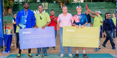swan-tennis-open-2017-les-malgaches-dominent-le-tournoi