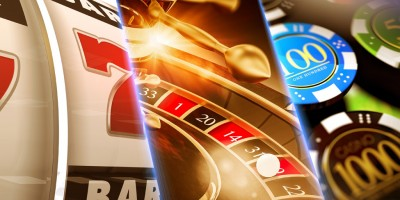 casinos-rs-26-millions-de-profits-en-2017