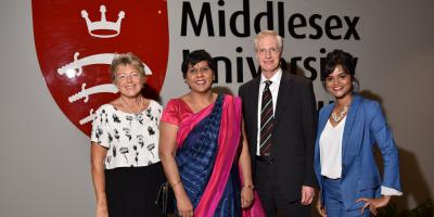 middlesex-university-mauritius-le-nouveau-pole-de-vie-des-etudiants-a-uniciti