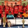 telecom-futsal-cup-2017-place-a-la-finale-cet-apres-midi-nbsp