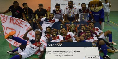 telecom-futsal-cup-2017-rose-hill-red-warriors-sacres