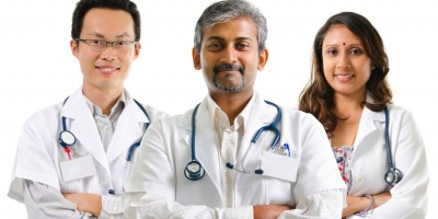 recrutement-50-professionnels-dans-le-domaine-medical-recherches