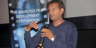 mfdc-laquo-le-talent-des-jeunes-dynamise-notre-industrie-cinematographique-locale-raquo