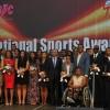 national-sports-award-2017-le-systeme-de-votes-pour-designer-les-vainqueurs-revu