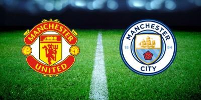 le-choc-manchester-united-v-s-manchester-city-en-direct-sur-my-t-dimanche-a-20h30
