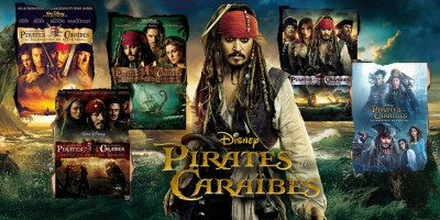 pirates-des-caraibes-coffret-collector-disponible-en-vod-sur-my-t