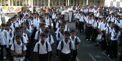 exercice-d-rsquo-admission-en-grade-7-ndash-janvier-2018-enregistrement-dans-les-colleges-mardi-19-decembre
