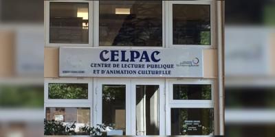celpac-une-animation-culturelle-a-l-rsquo-occasion-de-noel-et-du-nouvel-an-ce-jeudi