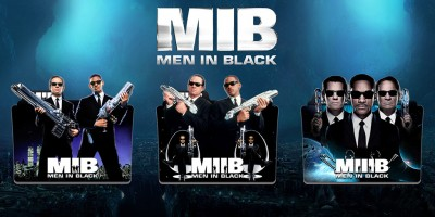 men-in-black-coffret-collector-disponible-en-vod-sur-my-t