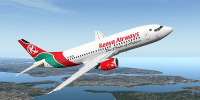 kenya-airways-effectuera-des-vols-entre-plaisance-et-nairobi-des-2018