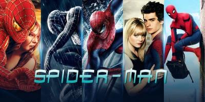 spider-man-coffret-collector-disponible-en-vod-sur-my-t
