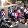 l-rsquo-exercice-d-rsquo-admission-au-pre-primaire-au-primaire-grade-1-et-au-secondaire-grade-7-aura-lieu-ce-mardi-9-janvier-nbsp