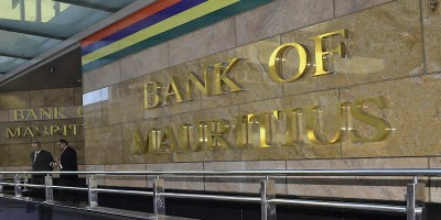 les-banques-commerciales-ouvertes-ce-samedi