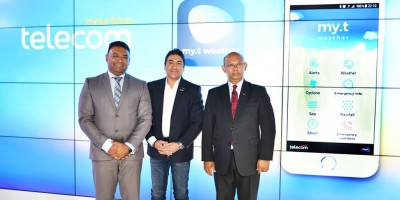 mauritius-telecom-lance-l-rsquo-application-my-t-weather-nbsp