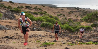 rodrigues-plus-de-500-participants-attendus-au-golden-bat-night-trail-nbsp