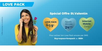 le-love-pack-a-seulement-rs-19-pour-la-saint-valentin