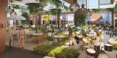 cascavelle-shopping-mall-fermeture-du-food-court-jusqu-rsquo-en-decembre