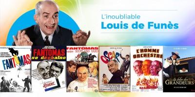 louis-de-funes-ndash-un-coffret-de-6-films-en-vod-sur-my-t-nbsp