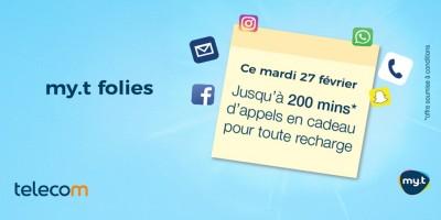my-t-folies-ce-mardi-27-fevrier-rechargez-votre-smartphone-et-recevez-jusqu-rsquo-a-200-minutes-d-rsquo-appels-en-cadeau