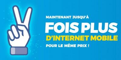 my-t-mobile-beneficiez-maintenant-jusqu-rsquo-a-deux-fois-plus-d-rsquo-internet-mobile-pour-le-meme-prix