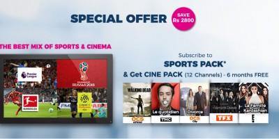 abonnez-vous-au-sports-pack-de-my-t-et-accedez-au-cine-pack-gratuitement-pendant-6-mois