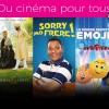 video-on-demand-sur-my-t-ndash-des-films-pour-toute-la-famille