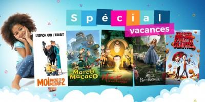 video-on-demand-sur-my-t-ndash-des-films-pour-animer-vos-vacances