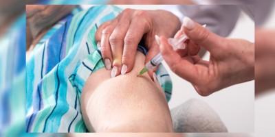 la-campagne-de-vaccination-anti-grippe-pour-les-personnes-agees-lancee-ce-mercredi-4-avril
