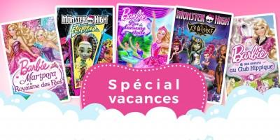 video-on-demand-sur-my-t-ndash-decouvrez-un-univers-magique-avec-barbie-et-monster-high