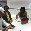arabian-travel-market-2018-l-rsquo-ile-maurice-destination-ideale-pour-les-familles-les-jeunes-maries-et-les-aventuriers-du-moyen-orient