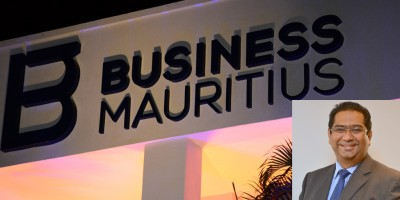 kevin-ramkaloan-prend-ses-nbsp-fonctions-comme-chief-executive-officer-de-business-mauritius