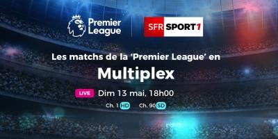 premier-league-suivez-le-multiplex-en-direct-sur-my-t-dimanche-a-18-heures