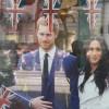 suivez-le-mariage-du-prince-harry-et-de-meghan-markle-en-direct-sur-my-t