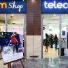 fete-des-meres-les-heures-d-rsquo-ouverture-des-telecom-shops-etendues