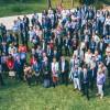 le-premier-forum-regional-des-energies-durables-de-l-rsquo-ocean-indien-ouvre-ses-portes-a-maurice-nbsp