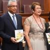 pravind-jugnauth-laquo-le-livre-doing-business-in-mauritius-un-guide-potentiel-aux-investisseurs-raquo
