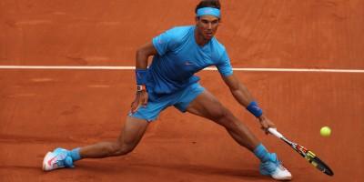 tennis-roland-garros-est-en-direct-sur-my-t-nbsp