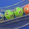 loto-pas-de-grand-gagnant-le-prochain-jackpot-a-rs-20-millions