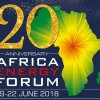 the-africa-energy-forum-2018-to-be-held-in-mauritius-from-19-to-22-june